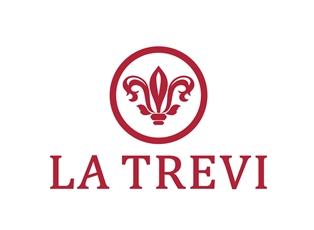 La Trevi - дизайнерская одежда