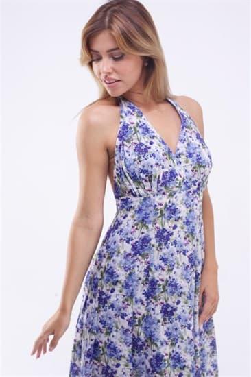 Платье  Афина - фото 4815