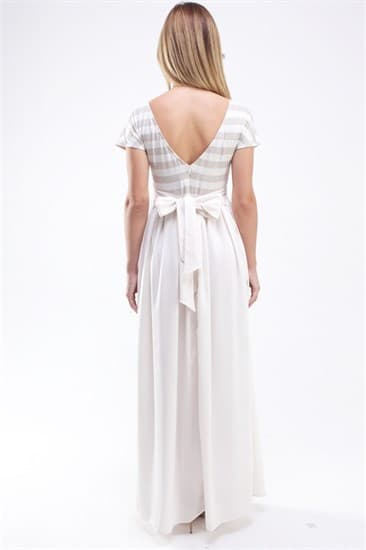 Платье  Круиз - фото 4948