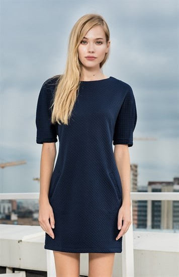 Платье Манхэттен-сквер - фото 5049