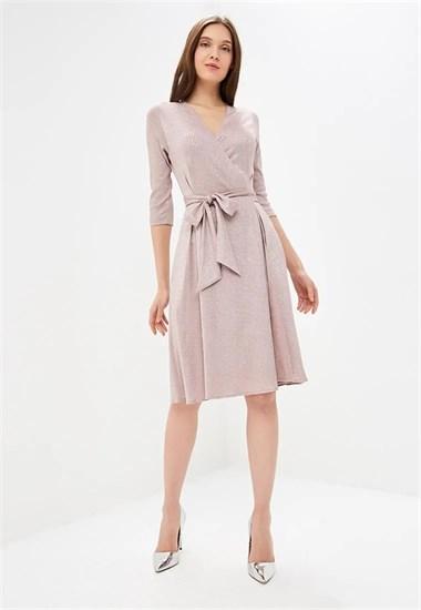 "Платье ""Selebration"" - фото 5306"