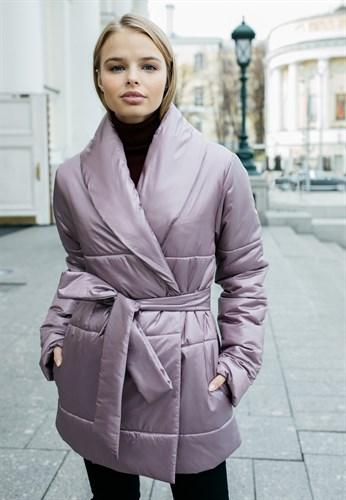 "Куртка ""Soft"" - фото 6158"