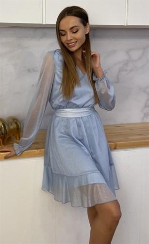 Платье Dream - фото 6852