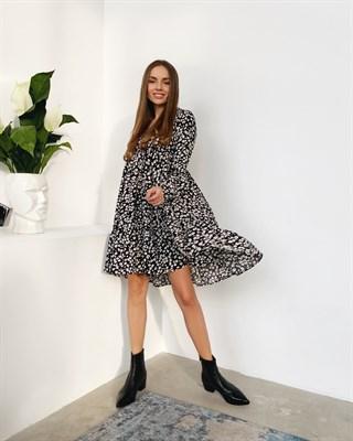 Платье Мильфлер